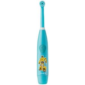 Электрическая зубная щетка орал би виталити 3д отзывы